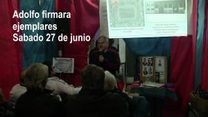 Adolfo Jornada 2