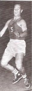 Alberto Trama
