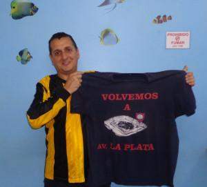 Carlitos 6 (2)