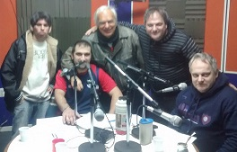 foto radio junio 2015  NUEVA 2