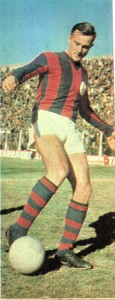 Héctor Scotta098 (2)