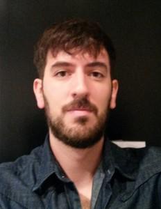 Rodrigo Mas