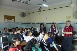 Escuela Figuritas 4