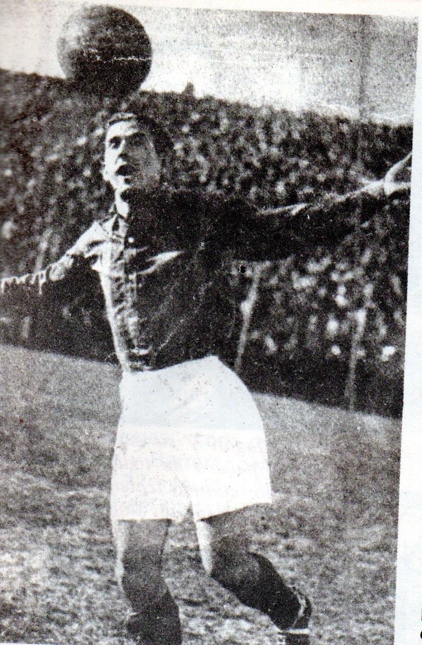 Gabriel Magán108 (2)