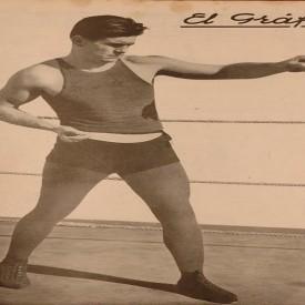 Luis Firpo 2
