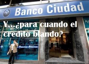 banco-ciudad 2