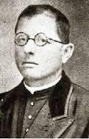 Lorenzo Massa