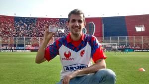 Omar Souto
