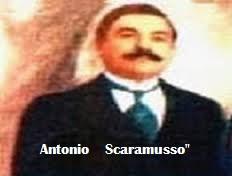 Scaramusso