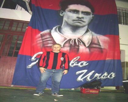 Adolfo Urso (2)