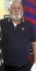 Jorge Campagna