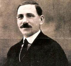 Pedro Bidegain2