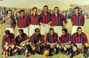 sanlorenzo1933