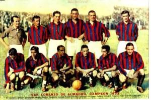 sl 1933 campeón (2)
