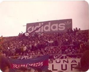 3 - La Hinchada - A+¦o 1979 (2)