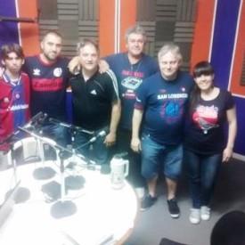 Radio Noviembre 2015 va