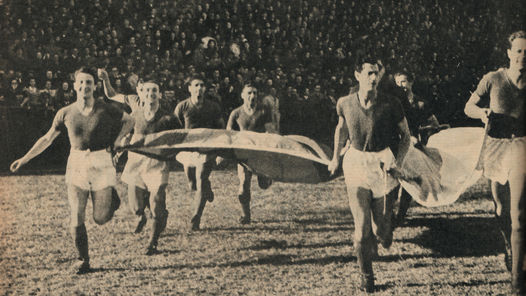 San-Lorenzo-campeon-Argentina-Europa_CLAIMA20120925_0088_4