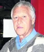 Juan Carlos Carotti