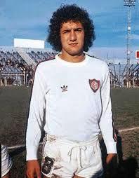 Ricardo Collavini