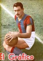 Eduardo Reggi