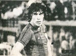 """Miguel """"Perro"""" Torres"""