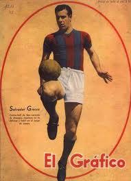 Salvador Grecco