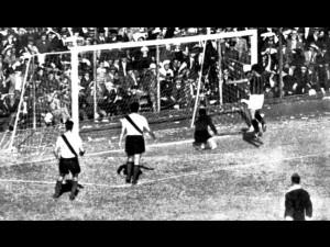 Gol de Langara