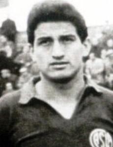 Humberto Cancino