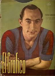 Isidro Langara