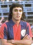 Ramón Heredia