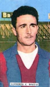 Norberto Boggio