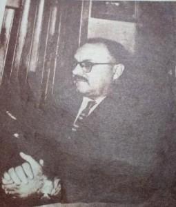 Ángel  Colaccino