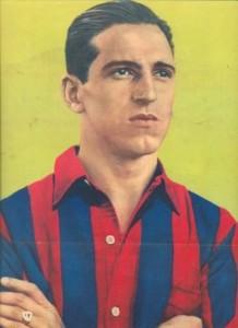 Oscar Tarrio
