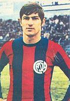 Rodolfo Fischer
