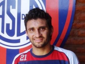 Carlos Bueno