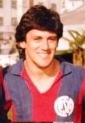 Miguel Converti