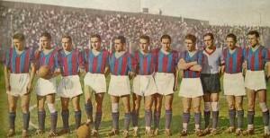1936-campeonato-de-primera-division-1936-1362169208-8