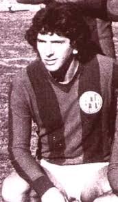 Cesar Lorea
