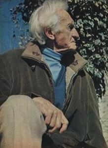 Elias Castelnuovo