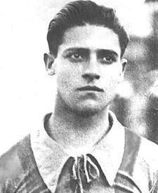 Jacobo Urso