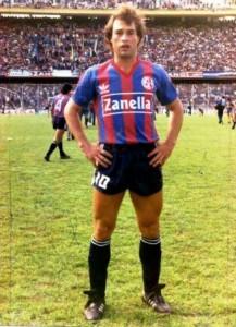 Norberto Ortega Sanchez