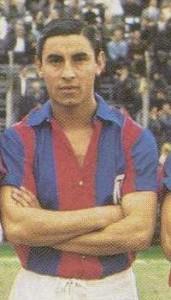 Raul Paez