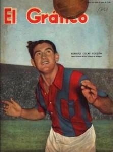 Roberto Resquin