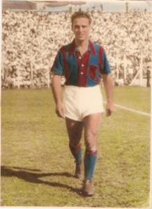 Ubaldo Faina