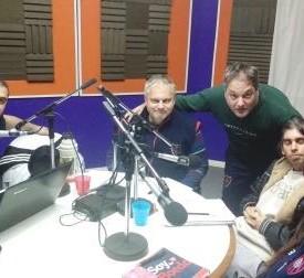radio julio 24