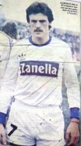 Alberto Bica