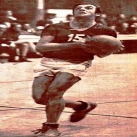 Carlos Perales 2