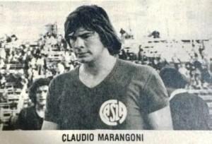 Claudio Marangoni