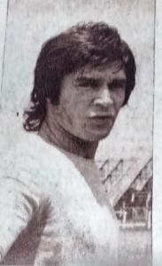 Juan Carlos Piris