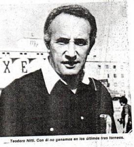 Teodoro Nitti479